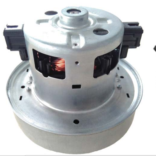 High Quality Vaccum Cleaners Electric Motor Hot Sale