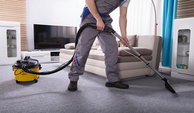 Tips for Cleaning and Maintaining Your Vacuum Cleaner