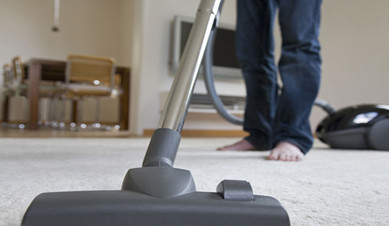 Classification and Selection of Household Vacuum Cleaners